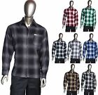 Caltop - Veterano Old School Veterano Button Up OG Style Shirts