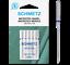 thumbnail 57 - Schmetz Sewing Machine Needles - BUY 2, GET 3rd PACKET FREE + Fast UK Dispatch!