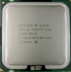 Intel-Coeur-2-Quad-Core-CPU-Q6600-2-4GHz-8M-1066-LGA775-Slacr-L