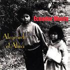 Alegrando el Alma by Ecuador Manta (CD, Nov-2008, CC Entertainment)