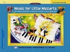 Music for Little Mozarts Recital Book, Bk 3: Performance Repertoire to Bring Out the Music in Every Young Child by Gayle Kowalchyk, E L Lancaster, Christine H Barden (Paperback / softback, 2003)