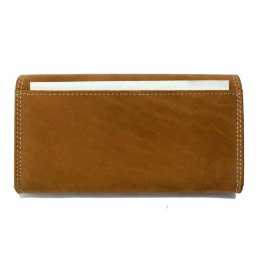 Suede Kellnerset Waiter Wallet Waiter Pocket Holster Wallet Bag