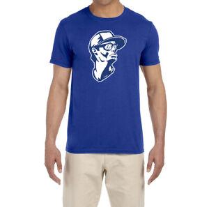 Los-Angeles-Dodgers-Joe-Kelly-Pout-Face-T-Shirt