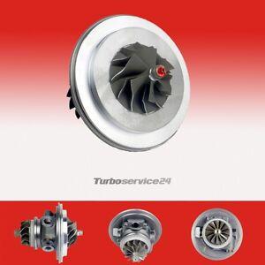 Turbolader-Rumpfgruppe-OPEL-Astra-Zafira-GTC-2-0-Turbo-OPC-Z20LEH-177KW-240PS