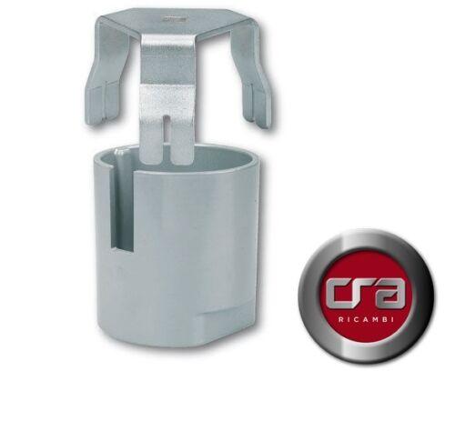 Usag 446 M Chiave per filtro gasolio Multijet