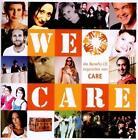 We Care von Various Benefiz (2011)
