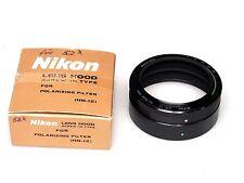 Nikon hn-12 Hood/PARASOLE