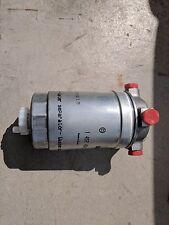 BOSCH Filtro Carburante Separatore Acqua C / W Casa 0 450 198 009