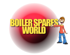 boilersparesworld