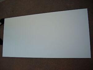 Plate-forme-en-bois-pour-tapis-roulant-tapis-de-course-piece-de-rechange