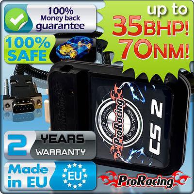 330i 231 HP 2000-07 CS 325i 192 HP Chip Tuning Box BMW E46 320i 170 HP