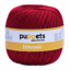 Puppets-Eldorado-No-10-100-Cotton-Crochet-Thread-Craft-50g-Ball thumbnail 32