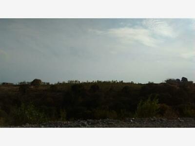 Terreno en Venta en Hacienda Tetela