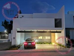 Casa - Aguascalientes