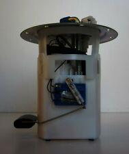 Fuel Pump Module Assembly Autobest F4748A fits 02-03 Hyundai Elantra 2.0L-L4