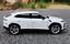 Welly-1-24-Lamborghini-URUS-White-Diecast-MODEL-Racing-SUV-Car-NEW-IN-BOX thumbnail 3