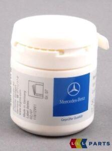 Nuevo-Genuino-Mercedes-Benz-Clase-E-W211-Diesel-Inyector-De-Grasa