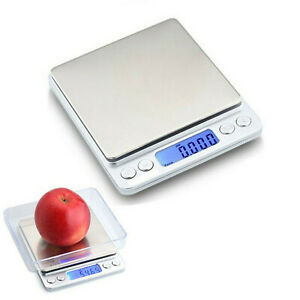 0-01g-500g-Electronic-Pocket-Digital-LCD-Weighing-Scale-Food-Jewellery-Kitchen