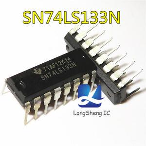 Nuevo-5-un-SN74LS133N-Dip