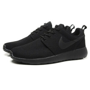 Nike Roshe Run Men : Nike | Discounted Shoes & Trainers