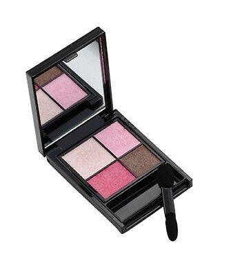 [TONYMOLY]  Delight  Jeweling Eye Shadow    #3. Pink Jeweling  4 Color