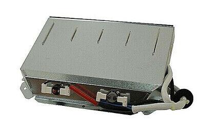 BEKO Sèche-linge Radiateur Element Thermostats DCU7230S DCU7230W DCU8230