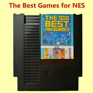 Super-Games-143-in-1-Nintendo-NES-Cartridge-Multicart-100-Best-v1-02-143-in-1