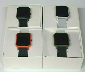 Amazfit-Bip-Smartwatch-colors