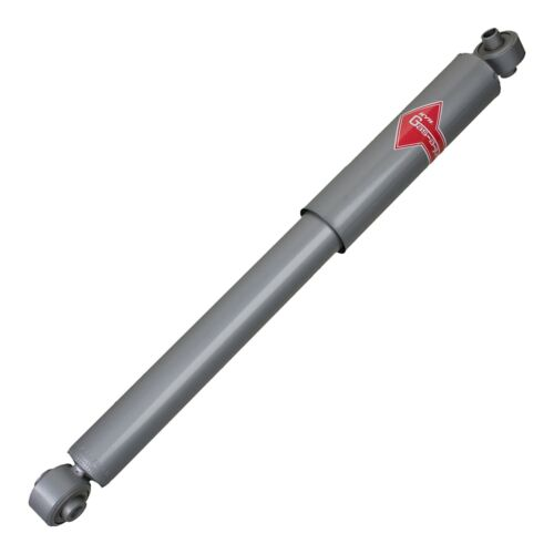 KYB KG5039 Shock Absorber - Rear for 2002-2012 Jeep Liberty