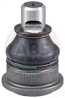 Ball Joint A.B.S 220619