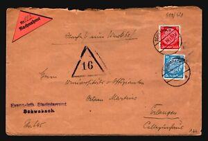 Germany-1938-Hindenberg-Nachnahme-Cover-5-Z17128