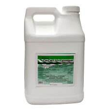 3 Way Max Turf  Ornamental Broadleaf Herbicide 2.5 Gals- NOT FOR SALE TO: NY, CA