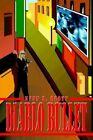 Diablo Bullet 9781410782779 by Kenn R. Booty Paperback