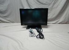 Toshiba Tcx Display Flat Panel Touch Screen For Pos 6149 5cr Fru 7431006