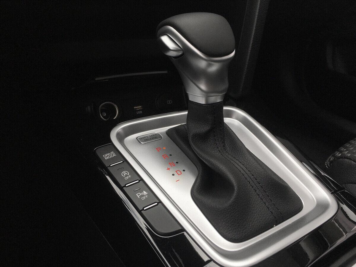 Kia Ceed 1,5 T-GDi mHEV Comfort Upgrade SW DCT - billede 16