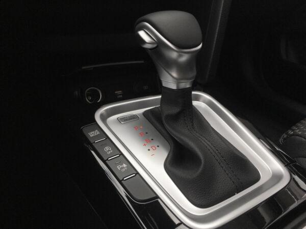 Kia Ceed 1,5 T-GDi mHEV Comfort Upgrade SW DCT billede 16