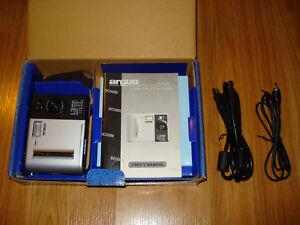 ARGUS DC3200 TREIBER WINDOWS XP
