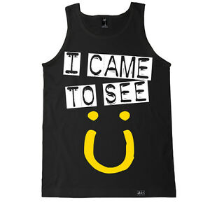 I CAME TO SEE JACK U SKRILLEX DIPLO EDM TRAP HIP HOP RAP BIEBER POP ... eb601c940ae