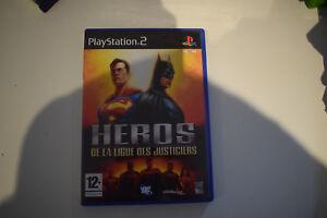 heros-de-la-ligue-des-justiciers-pal-fr-ps2-ps-2-playstation-2