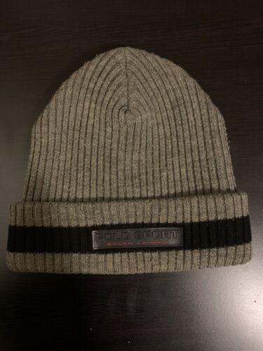 vintage 90's polo sport ralph lauren hat