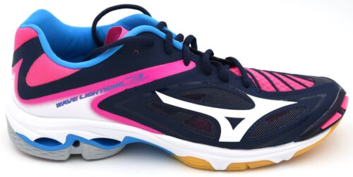 Art Lightning Mizuno sport pour homme Volleyball de Chaussures Z3 Indoor Wave Sneaker 8fwx66