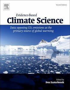 International Emissions Trading | UNFCCC