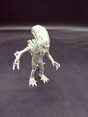 The Loyal Subjects Xenomorph Chrome 1//96 Hot Topic Exclusive Action Figure OOB