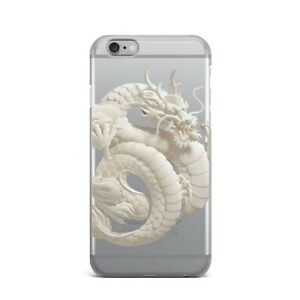Dragon-New-iPhone-XS-Max-XR-Silicone-Gel-Cover-Dragon-iPhone-5s-6s-7-8-Plus-Case