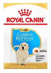 welpenmilch royal canin