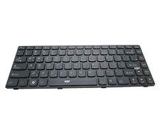 New Genuine Lenovo G480 G485 Korean Keyboard 25202013 MP-10A23K0-6866