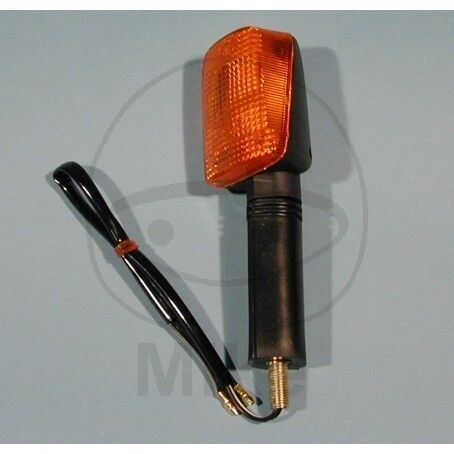 Suzuki DR 650 RS 1991 Front Left Replica//Replacement Indicator