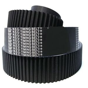 450-5M-15-HTD-5M-Timing-Belt-450mm-Long-x-15mm-Wide