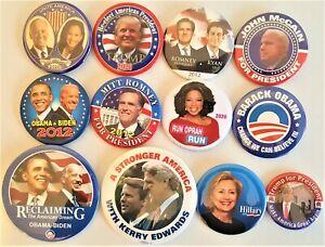2012-Barack-Obama-Joe-Biden-Kampagne-Button-Praesident-politischen-Demokraten