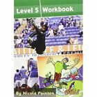 Goal! Level 5 Complete Pack by Stephen Rickard, Tony Norman (Multiple copy pack, 2008)